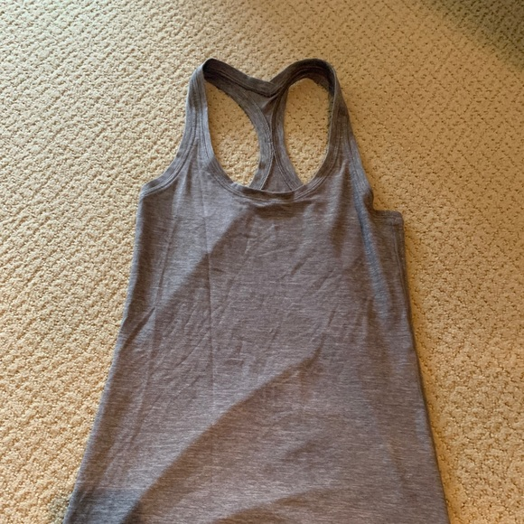 lululemon athletica Tops - Lululemon tank top